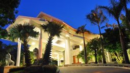 Exterior view Borei Angkor Resort & Spa