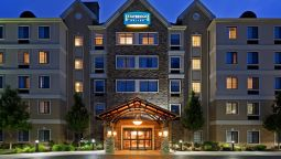Hotel Staybridge Suites WILMINGTON - BRANDYWINE VALLEY - Glen Mills (Pennsylvania)