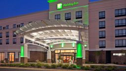 Holiday Inn BIRMINGHAM - HOMEWOOD - Birmingham (Alabama)