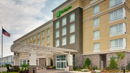 Holiday Inn SOUTHAVEN CENTRAL - MEMPHIS - Southaven (Mississippi)