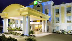Holiday Inn Express & Suites FALFURRIAS - Falfurrias (Texas)