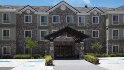 Exterior view Staybridge Suites FAIRFIELD NAPA VALLEY AREA