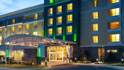 Buitenaanzicht Holiday Inn SOUTHAVEN CENTRAL - MEMPHIS