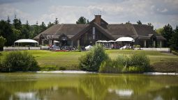 Golf Hotel de Mont Griffon - Luzarches