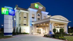 Holiday Inn Express & Suites VICTORIA - Victoria (Texas)