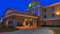 Buitenaanzicht Holiday Inn Express & Suites CORPUS CHRISTI NW - CALALLEN