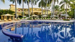 Hotel CASA VELAS LUXURY ADULTS ONLY