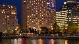 Renaissance Boston Waterfront Hotel - Boston (Massachusetts)