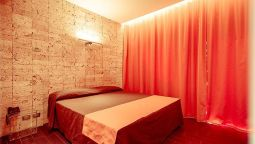 Kamers All Ways Garden Hotel & Leisure