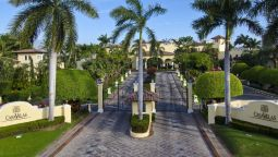 Buitenaanzicht CASA VELAS LUXURY ADULTS ONLY