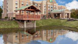 Holiday Inn Express Hotel & Suites ROCHESTER WEBSTER - Webster (New York)