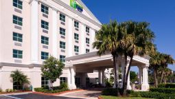 Exterior view Holiday Inn Express & Suites MIAMI-KENDALL