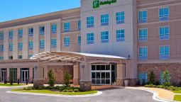 Holiday Inn TEMPLE-BELTON - Temple (Texas)