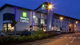 Holiday Inn Express BIRMINGHAM - WALSALL - Walsall