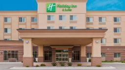 Holiday Inn Hotel & Suites GREEN BAY STADIUM - Green Bay (Wisconsin)