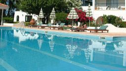 Hotel Villa Club Holiday Village - Kyrenia