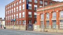Hotel TRAVELODGE PRESTON CENTRAL - Preston