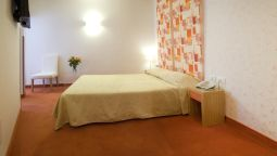 Room Residenza Domizia Guest House