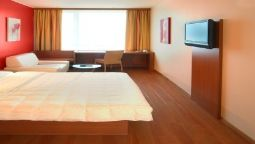 Kamers Star Inn Hotel Salzburg Airport-Messe,by Comfort