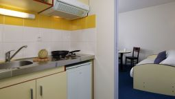 Room Appart City Montpellier Saint Roch Residence Hoteliere