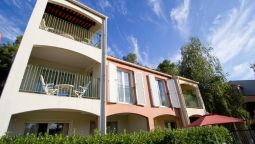 Exterior view Le Club Mougins by Diamond Resorts
