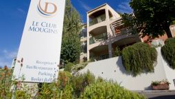 Hotel Le Club Mougins by Diamond Resorts - Mougins