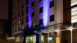 Holiday Inn Express SLOUGH - Slough