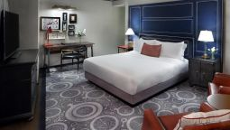 Room Boston  a Luxury Collection Hotel The Liberty