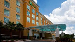 Holiday Inn JACKSONVILLE E 295 BAYMEADOWS - Jacksonville (Florida)