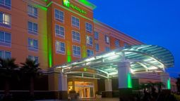 Exterior view Holiday Inn JACKSONVILLE E 295 BAYMEADOWS