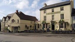 Mary Arden Inn - Stratford-upon-Avon, Stratford-on-Avon