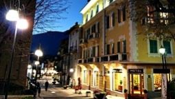 Alla Posta Best Western Plus Hotel - Saint-Vincent
