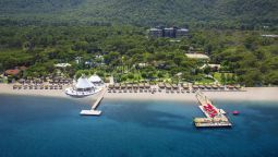 Hotel Renaissance Antalya Beach Resort & Spa