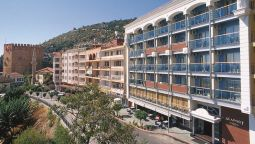 Hotel Seaport - Alanya