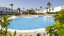 Hotel Royal Tenerife Country Club by Diamond Resorts - San Miguel, San Miguel de Abona