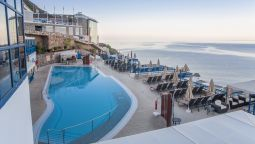 Hotel Cala Blanca by Diamond Resorts
