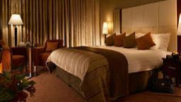 Room Shearwater Hotel & SPA