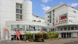 Sejours & Affaires Tours Leonard de Vinci Apparthotel - Tours