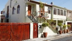 Hotel Sweet Lemon Boutique Bed & Breakfast - Kaapstad