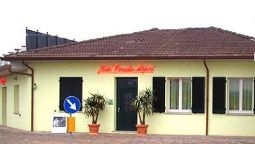 Hotel Paradise Airport - Forlì