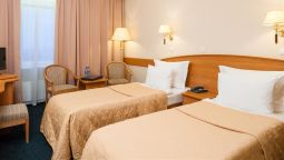 Kamers Best Western Plus VEGA Hotel & Convention Center