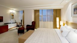 Room Merryland Traders Former:Four Points by Sheraton