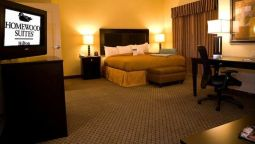 Room Homewood Suites by Hilton Tulsa-South