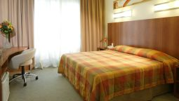 Bourbon Joinville Business Hotel - Joinville