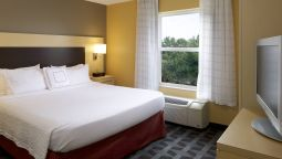 Room TownePlace Suites Jacksonville