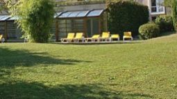 Hotel Luccotel Logis - Loches