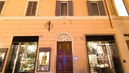 Hotel Prestige Guest house - Rome