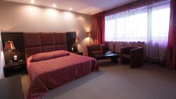 Junior suite Good Stay Segevold