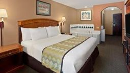 Room DAYS INN N DALLAS FARMER BRNCH