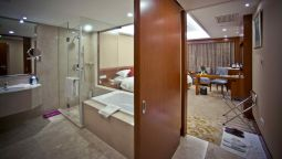 Room Huafang Jinling International